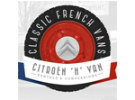 classic-french-vans