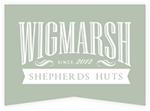wigmarsh
